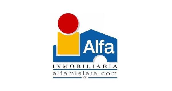 Alfa-Mislata-2
