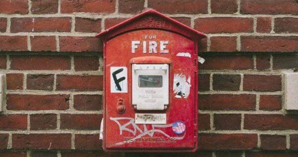 Protege-tu-comunidad-de-propietarios-contra-los-incendios