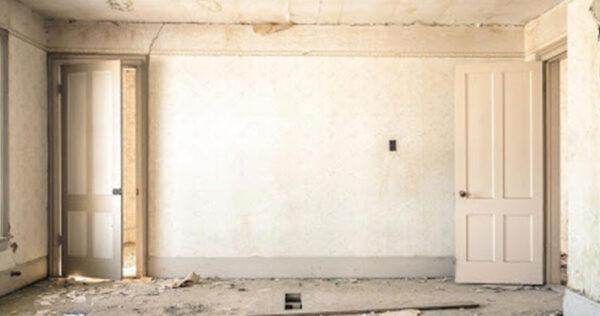 que-obras-en-tu-edificio-necesitan-licencia
