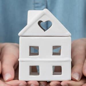 Seguro del hogar: en qué fijarse y cómo contratarlo