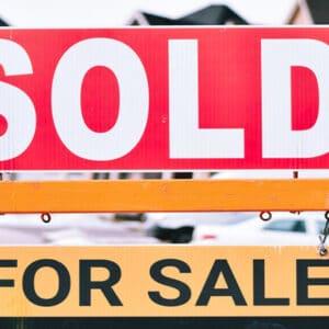 9 errores a evitar a la hora de vender tu vivienda
