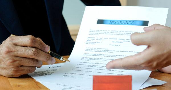 tipos-de-seguro-cuales-deberias-contratar