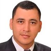 Pedro-Ramirez